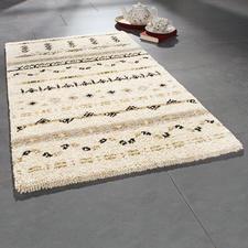 Teppich - Kabylei