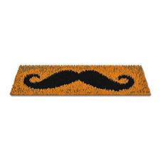 """Fußmatte """"Moustache"""""""