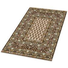 """Teppich """"Semira"""" Orientteppiche – zeitlose Schönheiten für den klassischen und modernen Wohn-Stil."""
