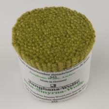 Alge*