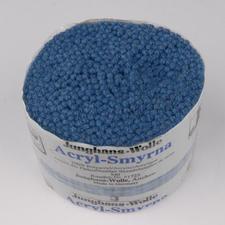 Acryl-Smyrna-Knüpfpack oder -Strangwolle, 50 g Für Ihre eigenen Entwürfe: Junghans-Garne und Grundstoffe zum Knüpfen Für Ihre eigenen Entwürfe: Junghans-Garne und Grundstoffe zum Knüpfen
