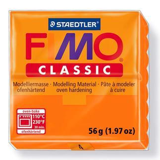 Fimo© Modelliermasse Design aus der Natur - Blüten-Schmuck aus FIMO©.