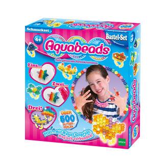Aquabeads - Schmuckset Aquabeads Schmuckset