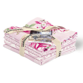 Fat Quarter Bundles - Long Island