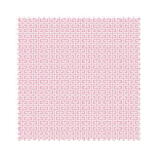 Stoffzuschnitt - Summer Loft, Geo Pop Romantisch-schöne Dessins mit leichten Farben und Mustern.