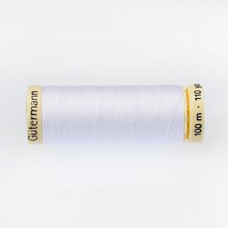 Allesnäher, Weiß - Farbnr. 800 Allesnäher, Weiß