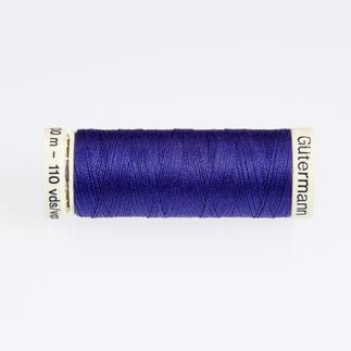 Allesnäher, Blauviolett - Farbnr. 463 Allesnäher, Blauviolett