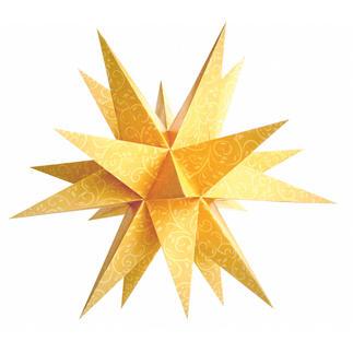 Venezia-Sterne Zauberhafte Sternenvielfalt.