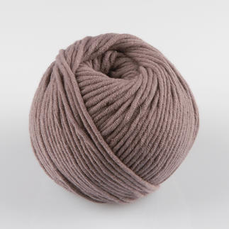 McWool Cotton Mix 80 uni von Lana Grossa - % Angebot %