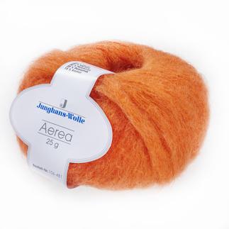 Aerea von Junghans-Wolle - % Angebot %