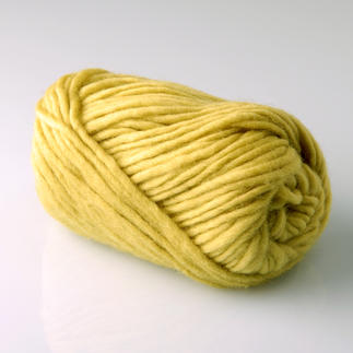 Linie 231 Filz-Wolle Uni von ONline - % Angebot %