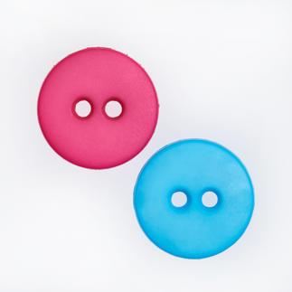 Kinderknopf, 13 mm, 1 Stück