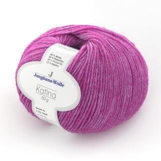 Katina von Junghans-Wolle - % Angebot %