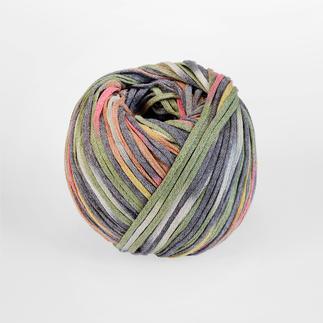 Bandana Druck No. 2 von Junghans-Wolle