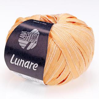 Lunare von Lana Grossa, Orange
