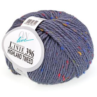 Linie 396 Highland Tweed von ONline