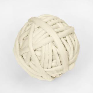 Miss Wool von Schoppel Wolle