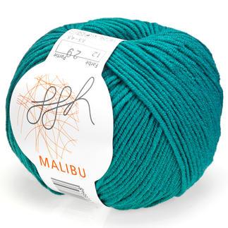 Malibu von ggh - % Angebot %
