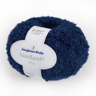 Nordland® von Junghans-Wolle - % Angebot %