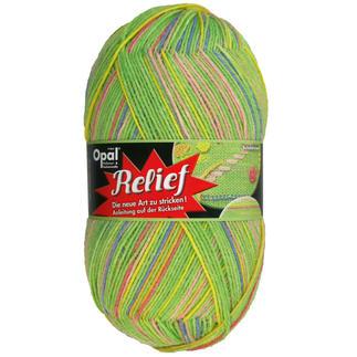 Relief 4-fach von Opal