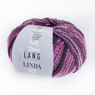 Linda von LANG Yarns