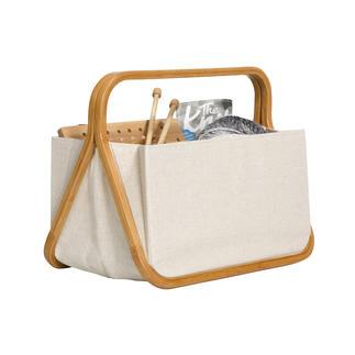 Prym Fold & Store Basket