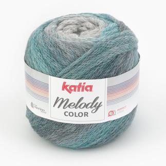 Melody Color von Katia