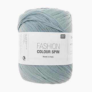 Fashion Colour Spin von Rico Design