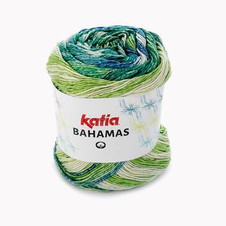 Bahamas von Katia