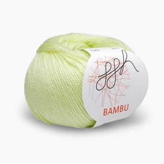 Bambu von ggh