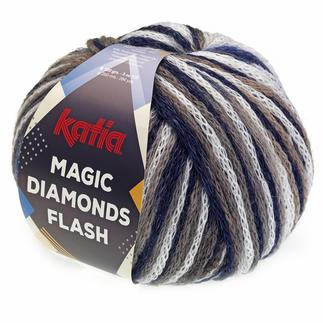 Magic Diamonds Flash von Katia