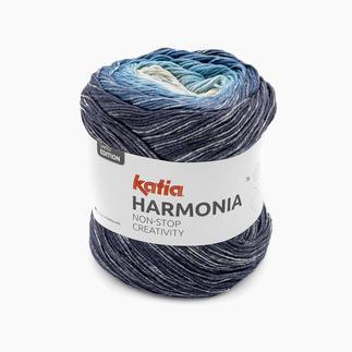 Harmonia von Katia