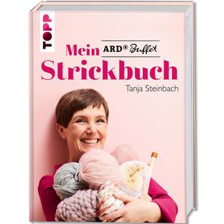 Buch - Mein ARD Buffet Strickbuch