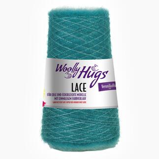 Lace von Woolly Hugs