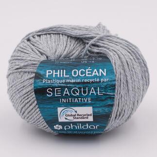 Phil Ocean von phildar