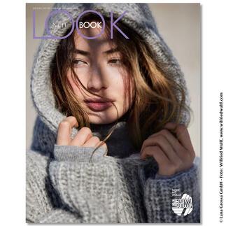 Heft - Lookbook No. 11