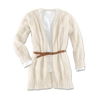 Kostenlose Strickanleitungen Bei Junghans Wolle