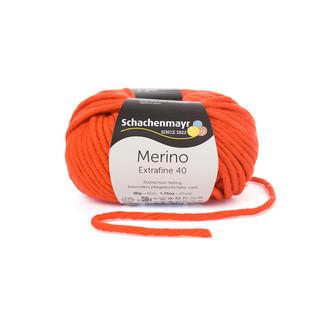 Merino Extrafine 40 von Schachenmayr original - % Angebot %