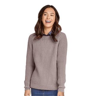 Anleitung 382/9, Pullover aus Merino-Supersoft von Junghans-Wolle