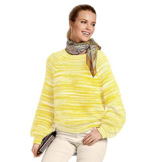 Anleitung 044/0,  Pullover aus Tappo von Junghans-Wolle