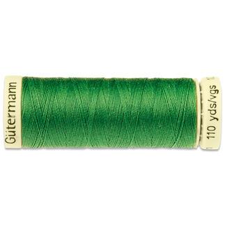 Allesnäher, Grün - Farbnr. 396 Allesnäher, Grün