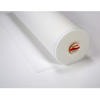 Meterware - Vlieseline® H 640 Praktisches Zubehör von Vlieseline®