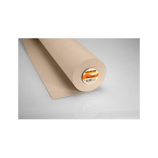 Vlieseline® Decovil I Praktisches Zubehör von Vlieseline®