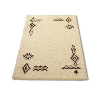 Teppich - Ajabo