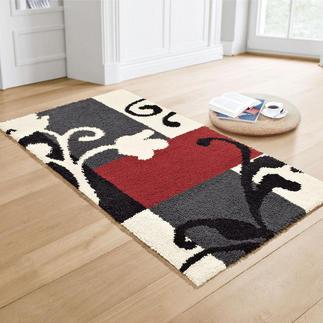 Teppich - Lorca, 110 x 180 cm Teppich - Lorca