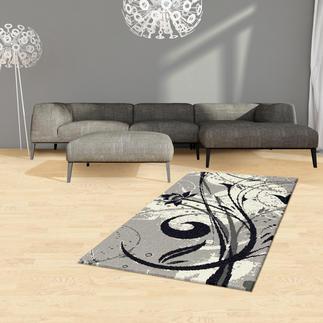 Teppich - Tasso