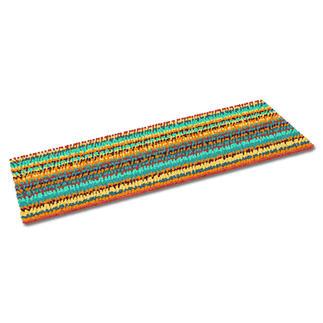 Fußmatte - Colores