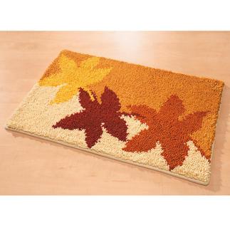 Fußmatte - Herbst Fußmatte Herbst