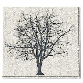 Wandbehang - Stille