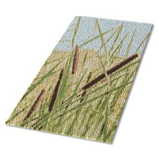 Teppich - Freiheit